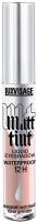 Тени для век LUXVISAGE Matt Tint тон 102 (3г) -