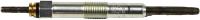 Свеча накаливания для авто Bosch 0250212006 -