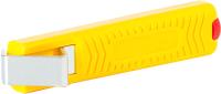 Инструмент для зачистки кабеля Jokari Standart №16 / 10162 -