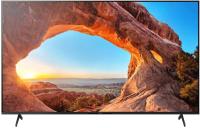 Телевизор Sony KD-65X85TJ -