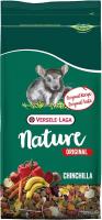 Корм для грызунов Versele-Laga Nature Original Chinchilla Для шиншилл / 461459 (750г) -