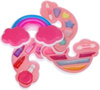 Набор детской декоративной косметики Наша игрушка Ангел / Y19532489 -