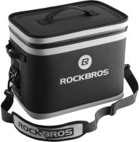 Термосумка RockBros BX001 -