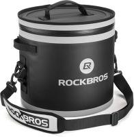 Термосумка RockBros BX002 -