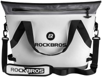 Термосумка RockBros BX-003 -