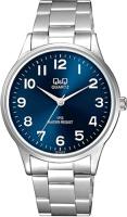 Часы наручные мужские Q&Q C214J215 -