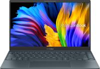 Ноутбук Asus ZenBook 13 UX325JA-EG219 -