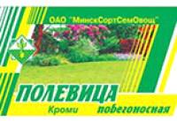Семена газонной травы МинскСортСемОвощ Полевица Кроми (0.15кг) -