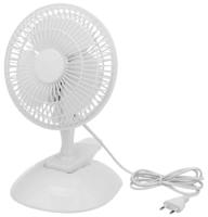 Вентилятор DUX DX-614 60-0211 -