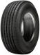 Грузовая шина DoubleStar DSR 118 385/65R22.5 160/158L нс20 Прицепная -
