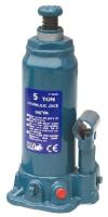 Бутылочный домкрат Torin TH90504 -