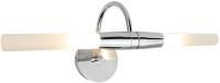 Бра Arte Lamp Aqua-Bastone A1208AP-2CC -