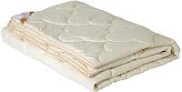 Одеяло OL-tex Меринос ОМТ-15-2 140x205 -