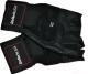 Перчатки для пауэрлифтинга BioTechUSA Houston CIB000561 (XL, черный) -