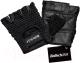 Перчатки для пауэрлифтинга BioTechUSA Phoenix 1 CIB000554 (XL, черный) -