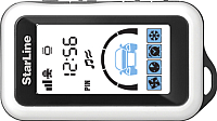 Брелок сигнализации StarLine Е93/91/90/63/61.1/60.1 -
