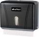 Диспенсер для бумажных полотенец Ksitex TH-404B -
