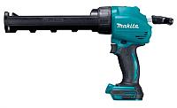 Пистолет для герметика Makita DCG180Z -