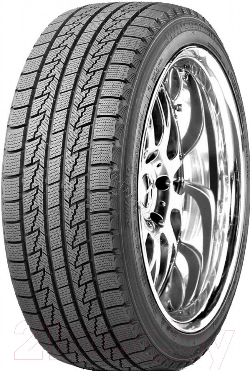 Купить Зимняя шина Nexen, Winguard Ice 155/65R13 73Q, Южная корея