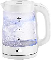 Электрочайник Holt HT-KT-011 -