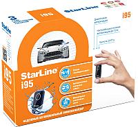 Иммобилайзер StarLine i95 -