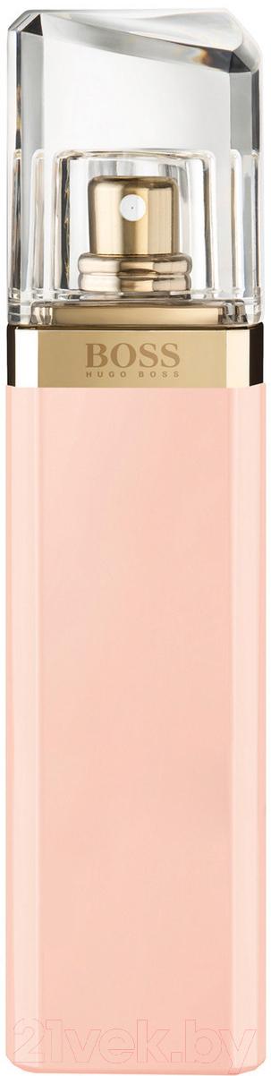 Купить Парфюмерная вода Hugo Boss, Ma Vie Pour Femme (50мл), Швейцария, Ma Vie (Hugo Boss)