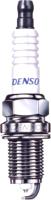 Свеча зажигания для авто Denso P20 / PK16PRL11#4 -