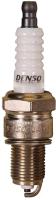 Свеча зажигания для авто Denso 4212 / U22FER9 -