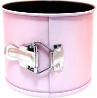 Форма для выпечки Appetite NF0003P (розовый) -
