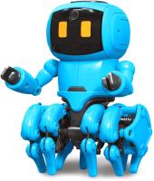 Робот Эврики Робот Maxx / 5116291 -