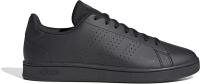 Кроссовки Adidas Advantage / EE7693 (р-р 6, черный) -