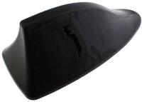 Антенна автомобильная Sipl Акулий плавник АК322А (черный) -