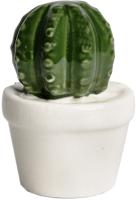 Искусственное растение Ad Trend Кактус / 46667i -