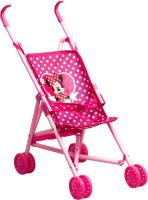 Коляска для куклы Disney Минни / 5153951 -