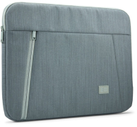 Чехол для ноутбука Case Logic Huxton HUXS215BSL (бирюзовый) -