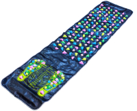 Массажный коврик Sipl AG438C -