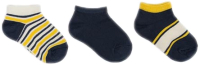 Носки детские Mark Formelle 406A-1560 (р.18, темно-синий-3) -