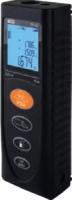 Лазерный дальномер TDM SQ1018-0201 -