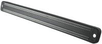 Магнитный держатель для ножей Appetite FK030M-3 -