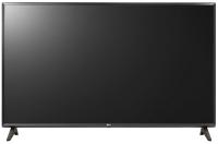 Телевизор LG 32LM576BPLD -