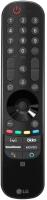 Пульт дистанционного управления LG MR21GC -