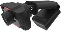Веб-камера Ritmix RVC-110 -