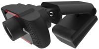 Веб-камера Ritmix RVC-120 -