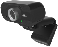 Веб-камера Ritmix RVC-122 -