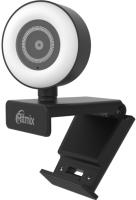Веб-камера Ritmix RVC-250 -