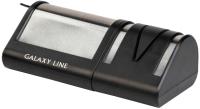 Ножеточка электрическая Galaxy GL 2442 -