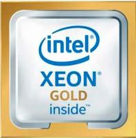 Процессор Intel Xeon Gold 6234 / CD8069504283304 -