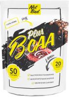 Аминокислоты BCAA NotBad С витамином С (250г, кола/кофе) -