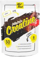 Креатин NotBad Creatine Matrix (250г, кола) -