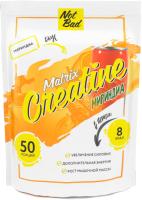 Креатин NotBad Creatine Matrix (250г, миринда) -